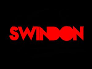 logo light background