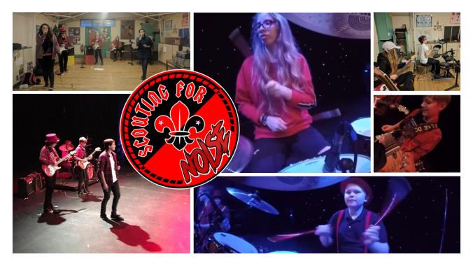 Rock Band Promo v2.png